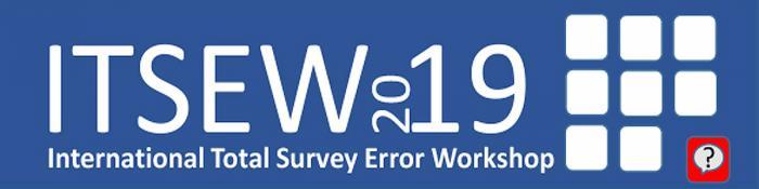 logo ITSEW2019